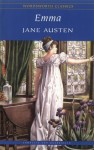 Emma by Jane Austen Bevy of Books