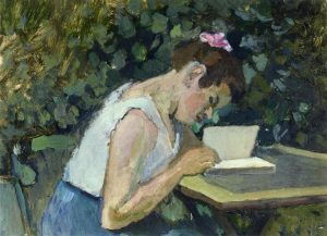 woman-reading-in-a-garden-1903.jpg!Large